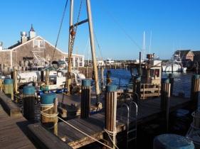 Nantucket55