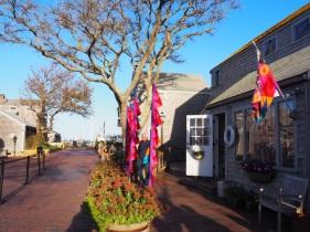 Nantucket56