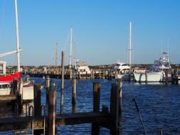 Nantucket5a