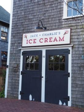 Nantucket_Häuser5e
