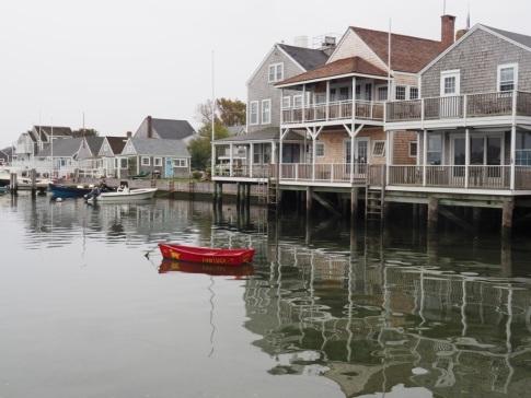 Nantucket_Häuser69