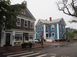 Nantucket_Häusera1