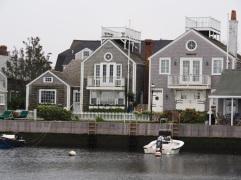 Nantucket_Häuserbb