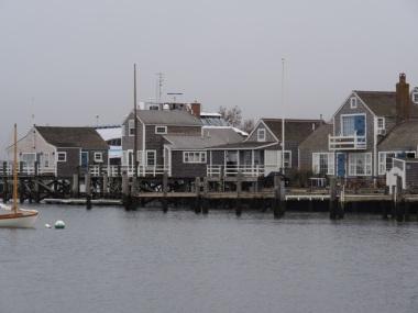 Nantucket_Häuserbd
