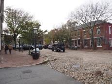 Nantucket_Häuserc7