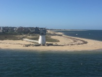 Nantuckete9