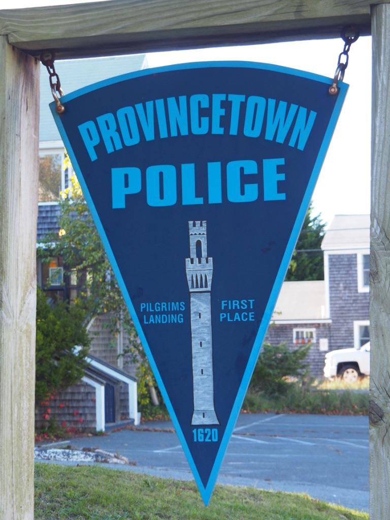 provincetown_policestation.jpg