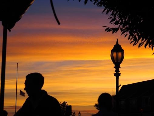 Sunset_UNADJUSTEDNONRAW_thumb_30fe