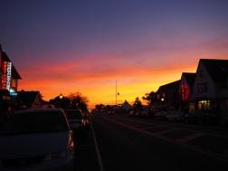Sunset_UNADJUSTEDNONRAW_thumb_3100