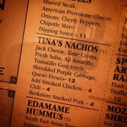 tinas_nachos_822