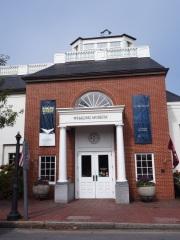 WhalingMuseum1