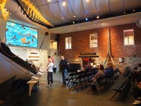 WhalingMuseum74