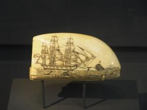 WhalingMuseum7d