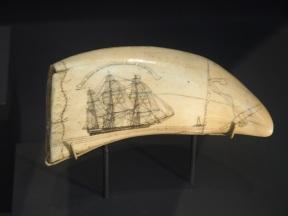 WhalingMuseum7e