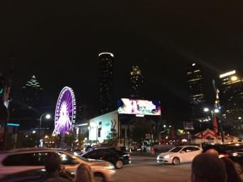 Atlanta_204