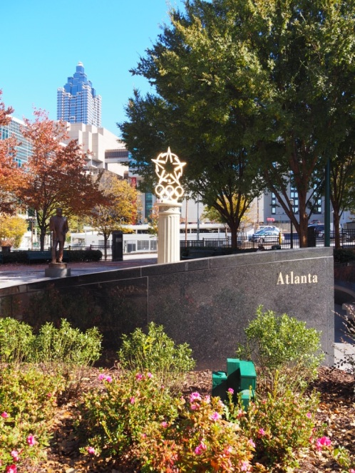 Atlanta_297
