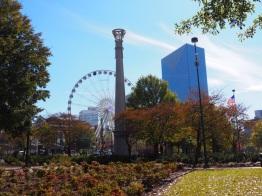 Atlanta_298
