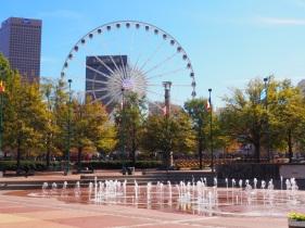 Atlanta_2a7