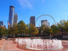 Atlanta_2a9