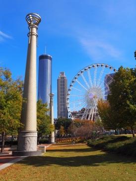 Atlanta_2ad