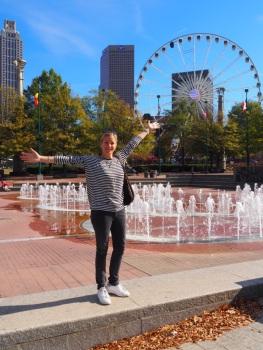 Atlanta_2b8