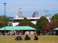 Atlanta_2bc