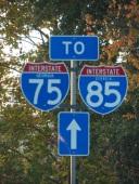 Atlanta_329