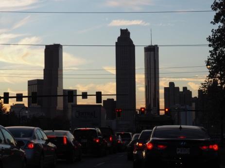 Atlanta_32a