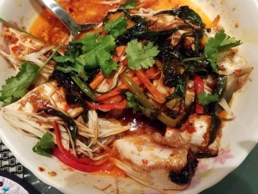 DinnerbeiTong_3b0