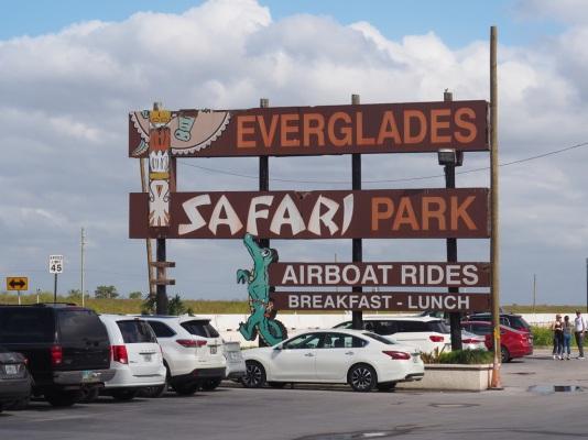 Everglades_472