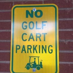 Golfcart_3ad