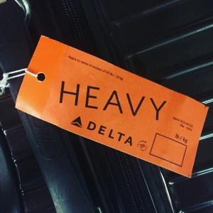 heavysuitcase