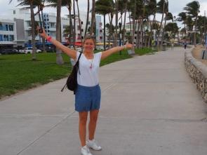 Miami_Beach_3f2