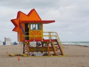 Miami_Beach_3fd