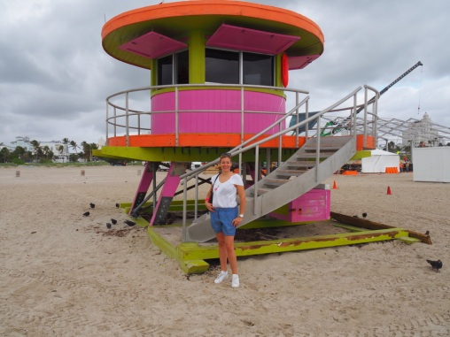 Miami_Beach_405