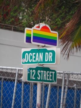 Miami_Beach_438