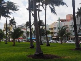 Miami_Beach_469