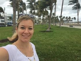 Miami_Beach_511