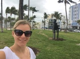 Miami_Beach_513
