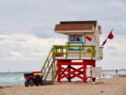 MiamiBeach11