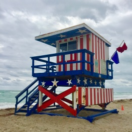 MiamiBeach25