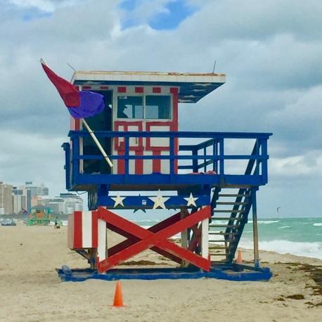 MiamiBeach26