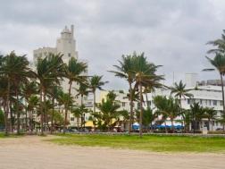 MiamiBeach29