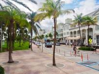 MiamiBeach30