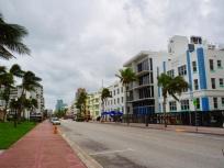 MiamiBeach33