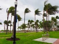 MiamiBeach35