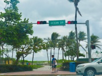 MiamiBeach36