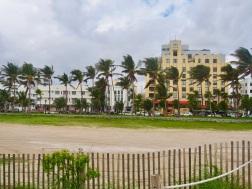 MiamiBeach47