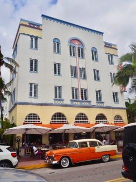MiamiBeach9