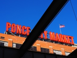 PonceCityMarket_2f8